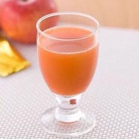 酵素ジュレの飲み方 スムージー